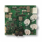 VC82 Micro-Ups