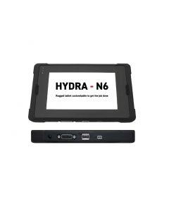HYDRA-N6