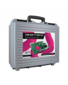 COM EXP T7 DEV KIT