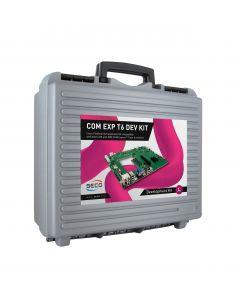 COM EXP T6 DEV KIT
