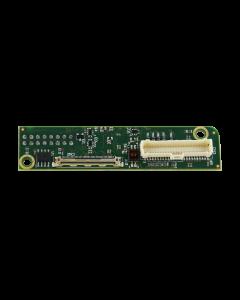 VB78-0000-1000-C0