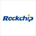 logo-rockchip
